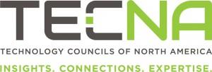 TECNA Logo