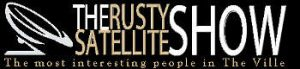 The Rusty Satellite Show