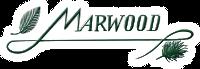 Marwood Veneers